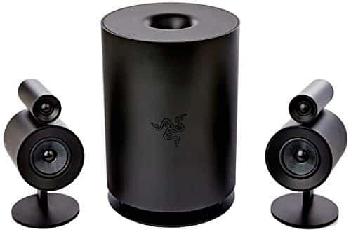 melhor caixa de som para pc