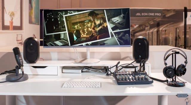 Qual a Melhor Marca de Caixa de Som para PC?