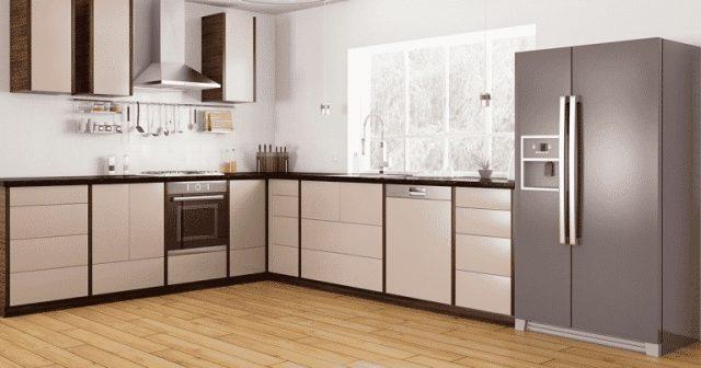 Qual a melhor marca de geladeira?