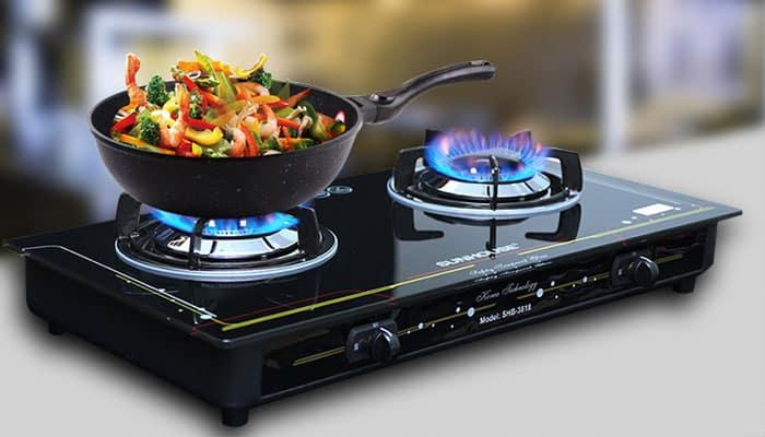 melhor cooktop