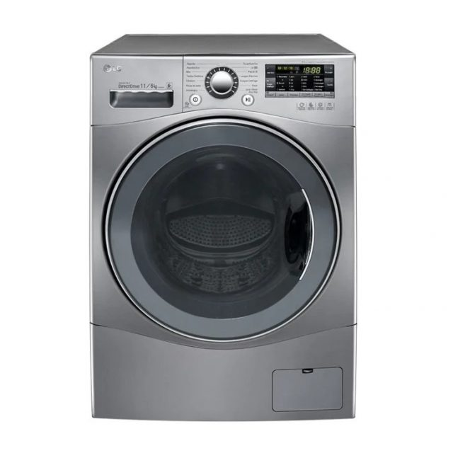 LG Prime Touch WD11EP6 11 kg
