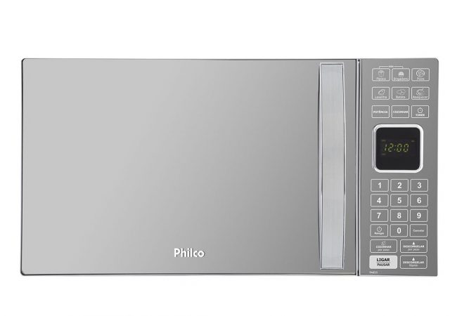 Philco 25 Litros PME25