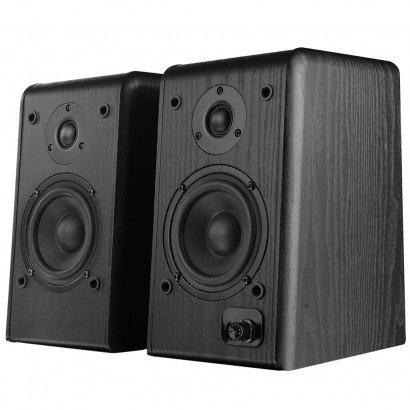caixas de som para pc