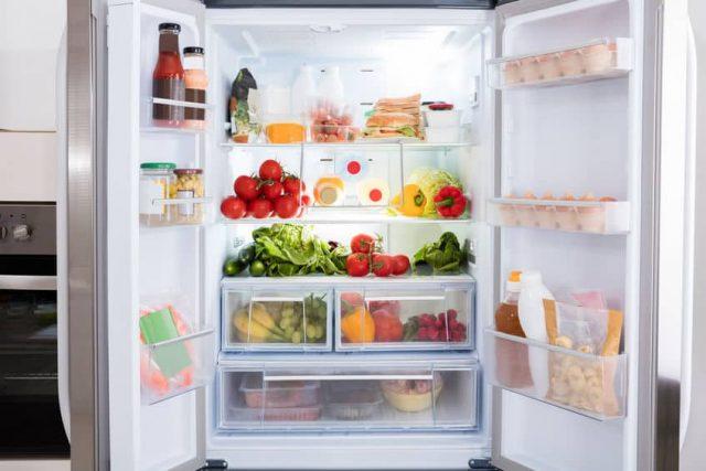 melhor marca de geladeira