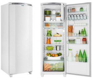 Melhores geladeiras em 2020