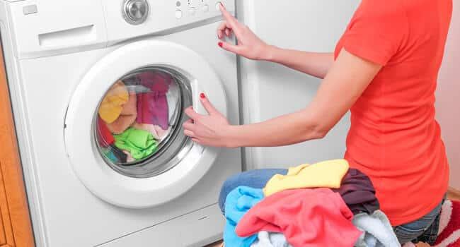 Melhores Máquinas de Lavar Roupa