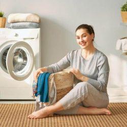 As 10 Melhores Máquinas De Lavar Roupa em 2021