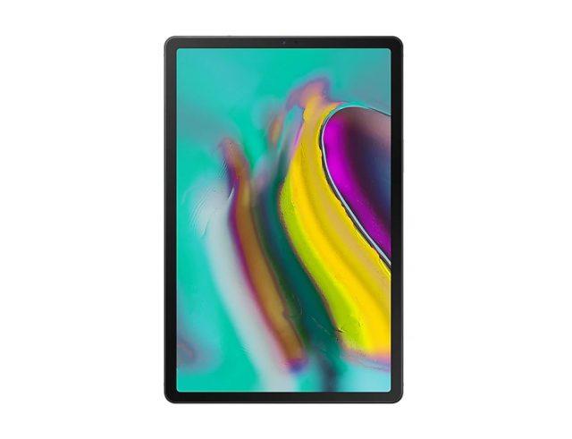 Melhores tablets Samsung Galaxy Tab S5e