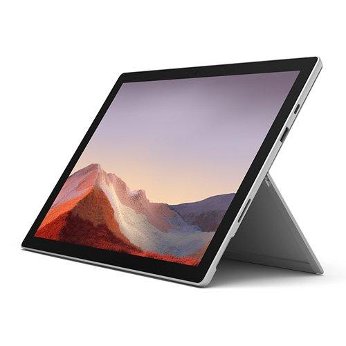 Melhores tablets Microsoft Surface Pro 7