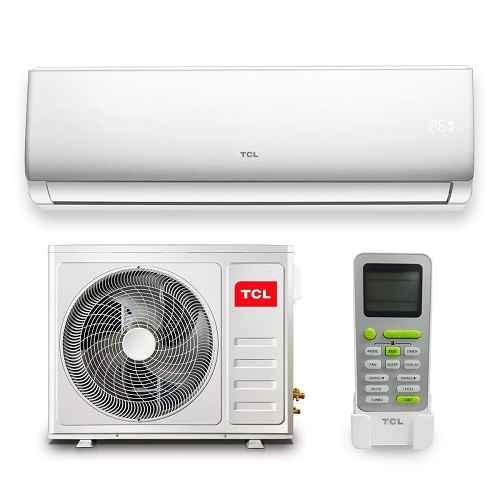 melhor ar condicionado inverter