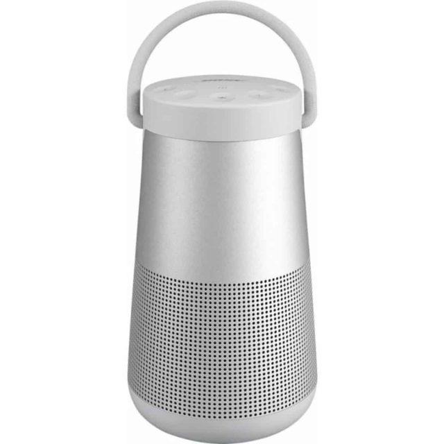 Caixa de Som Bluetooth Bose SoundLink Revolve Plus