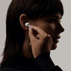 Os 10 Melhores Fones de Ouvido Bluetooth de 2021