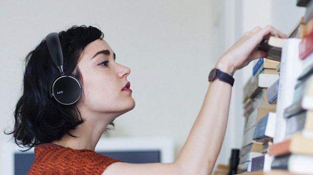 Como Escolher o Melhor Fone de Ouvido Sem Fio