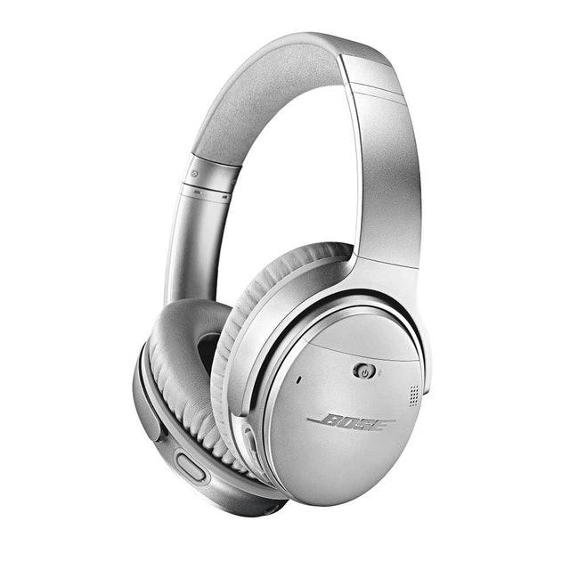 Melhores Fones de Ouvido Bluetooth