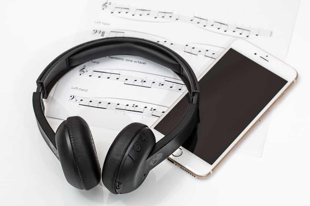 Os 10 Melhores Fones de Ouvido Bluetooth
