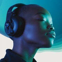 Os 10 Melhores Fone de Ouvido do Mercado em 2021