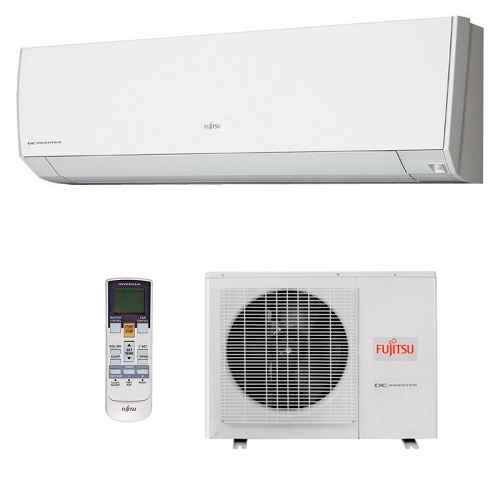 qual o melhor ar condicionado inverter