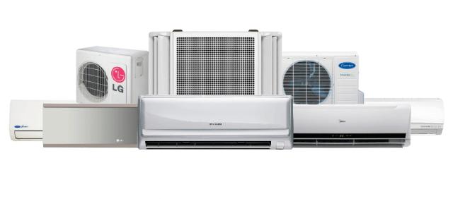 melhor ar condicionado