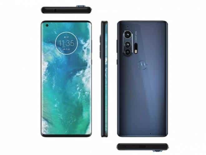 melhor celular do mundo