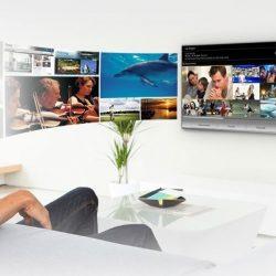 melhores Smart TV