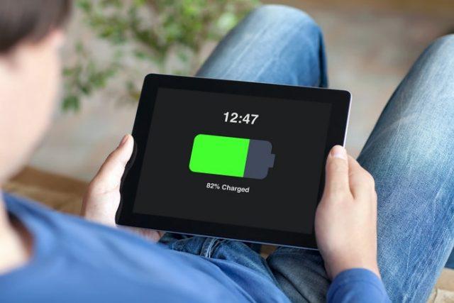 Como escolher um melhores tablets?