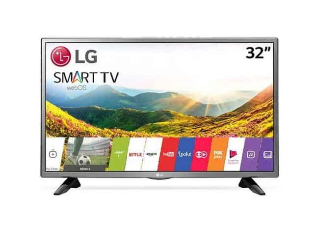 Qual a melhor marca de Smart TV ?