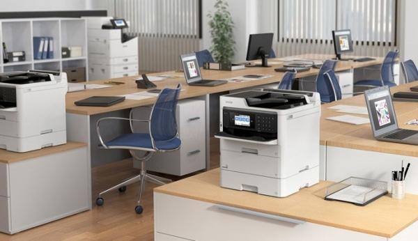melhores-impressoras-epson