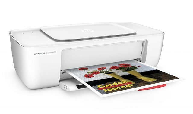 melhores-impressoras-hp-Deskjet-Ink-Advantage-1115