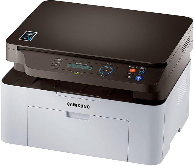 melhores-impressoras-samsung-SL-M2070W-Wireless