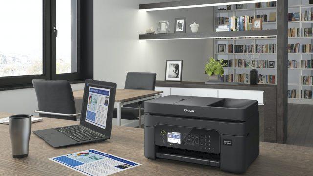 melhores-impressoras-EcoTank-L3150