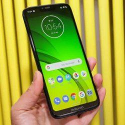 Os 10 Celular com Melhor Bateria Vendidos no Brasil em 2021