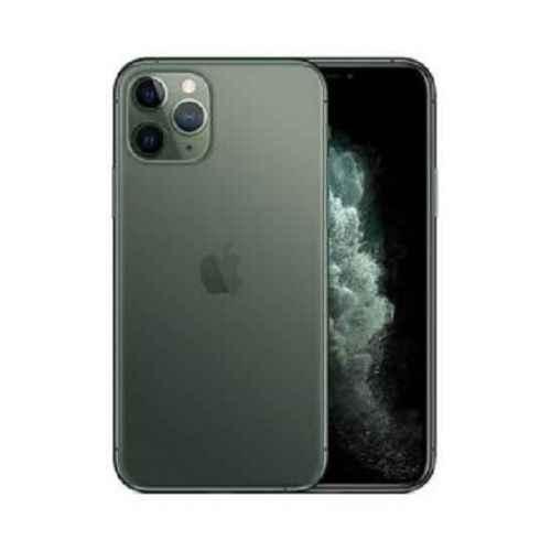 Celular com Melhor Bateria Iphone 11 Pro Max