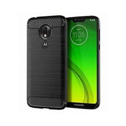 Celular com Melhor Bateria Motorola Moto G7 Power