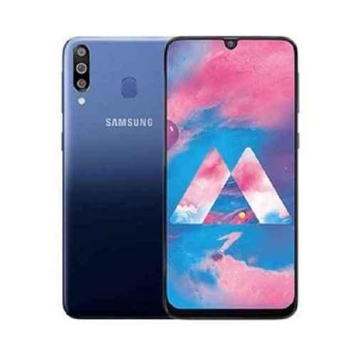 Celular com Melhor Bateria Samsung Galaxy M30