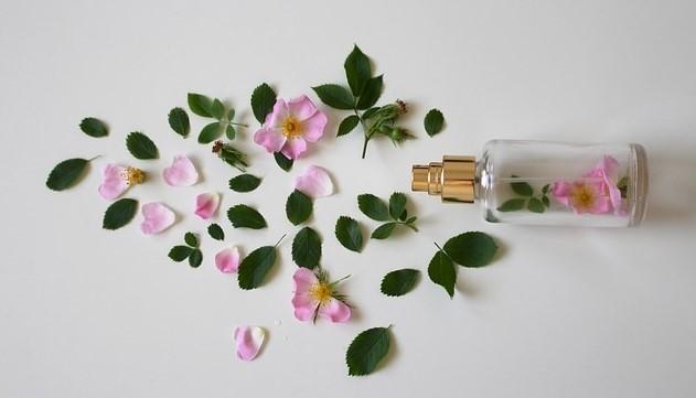 Como Escolher o Melhores Perfumes Masculinos