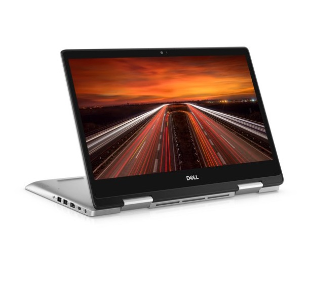 notebooks dell inspiron 14