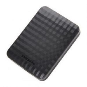 Melhor HD Externo Samsung M3 Portable