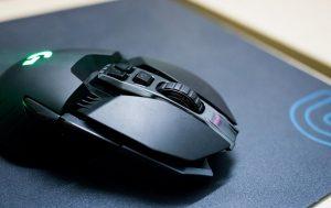 Melhor Mouse sem Fio 2