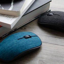 Melhor-Mouse-sem-Fio-Avatar