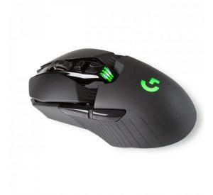 Melhor Mouse sem Fio Logitech G903