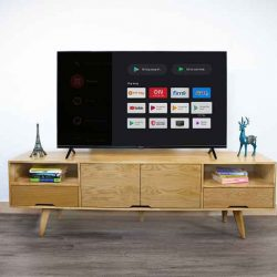 Melhor Smart TV 4K