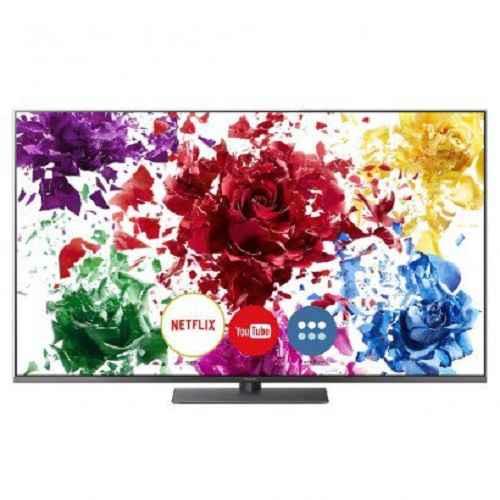 Melhor Smart TV 4K Panasonic X800B