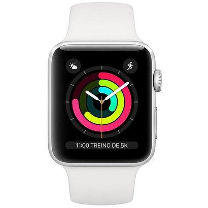 smartwatch custo beneficio