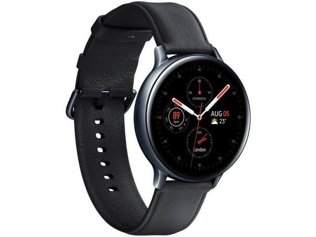 melhor smartwatch android