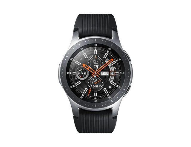 smartwatch melhores
