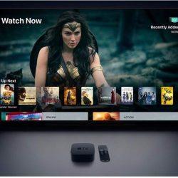Melhor TV Box 4K