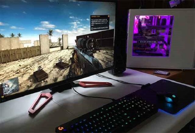 Melhor monitor gamer (1)