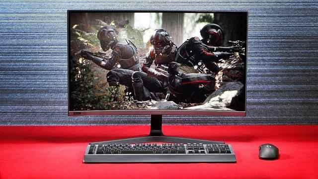 Melhor-monitor-gamer-2-1