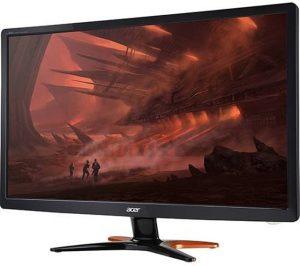 Melhor monitor gamer Acer GN246HL