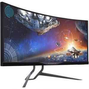 Melhor monitor gamer Acer Predator X34